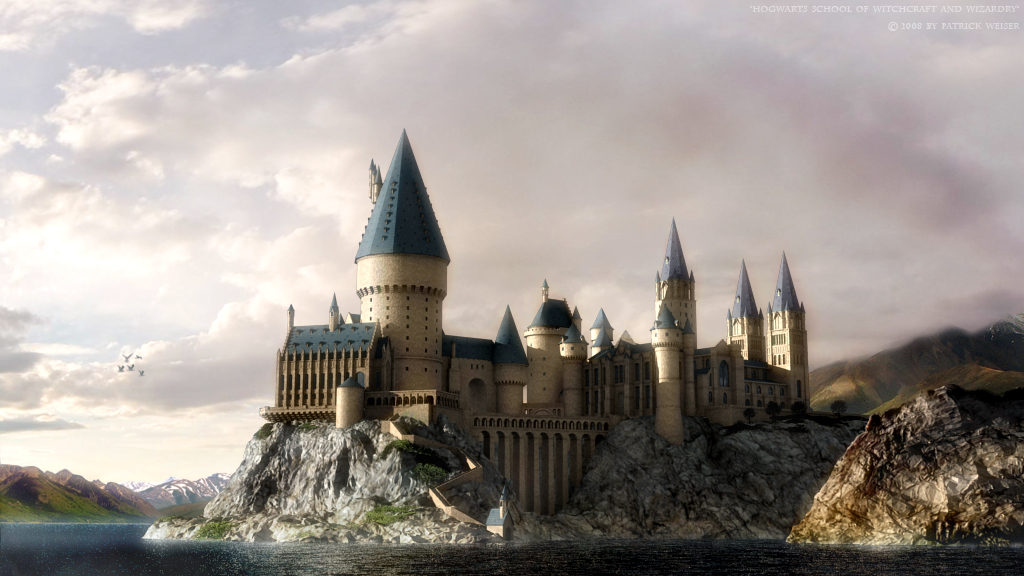 residencias hogwarts 03