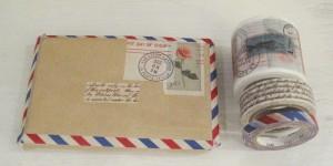 paquete-correos-washi05