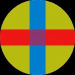 logoCEU1