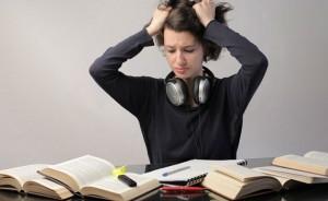 consejos estudio universidad