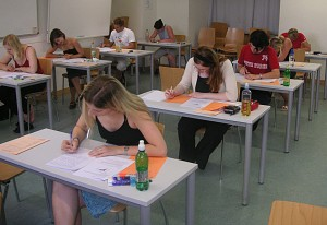 Consejos_Aprobar_Examenes_Test
