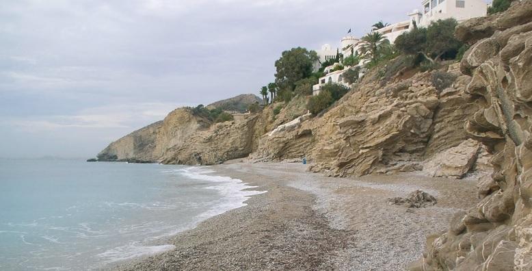 playas_Comunitat
