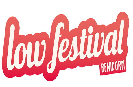 Mejores festivales de música verano Valencia 2015
