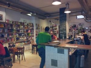 Valencia_Ubik_Cafe_4