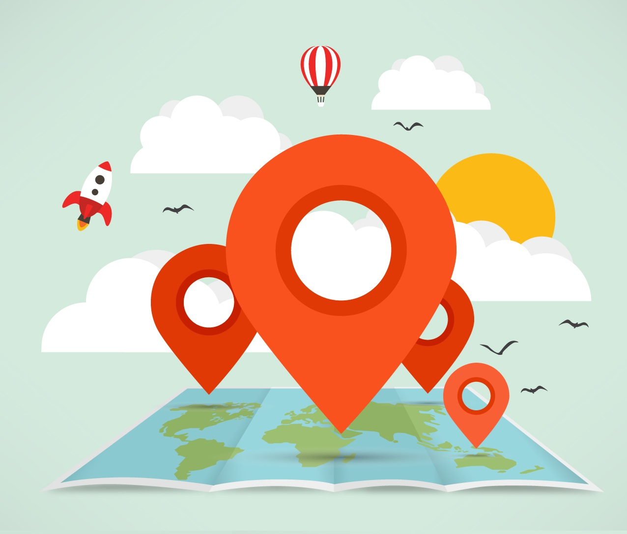 Consejos_organizar_viaje_amigos