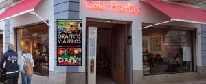 cafe-berlin-fachada