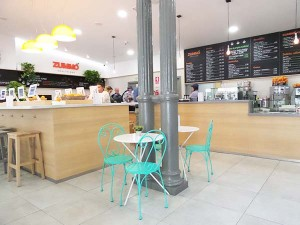 zummo-health-bar-valencia-interior