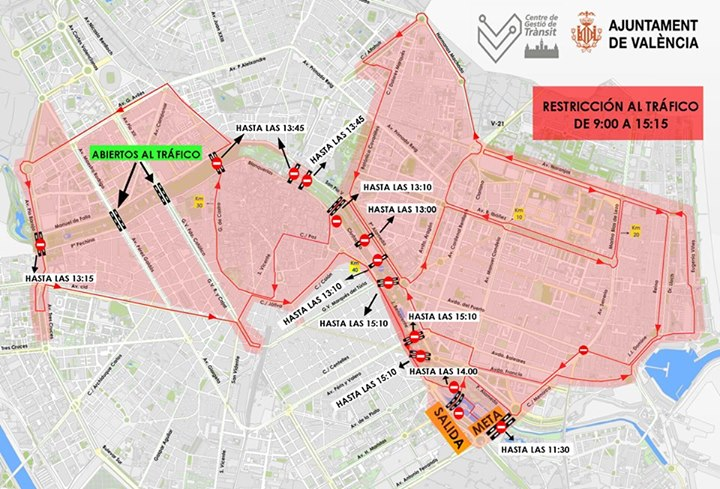 restricción-al-tráfico-maratón-2015
