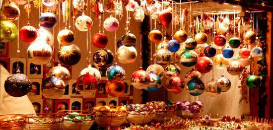 mercado-navidad-ausias march