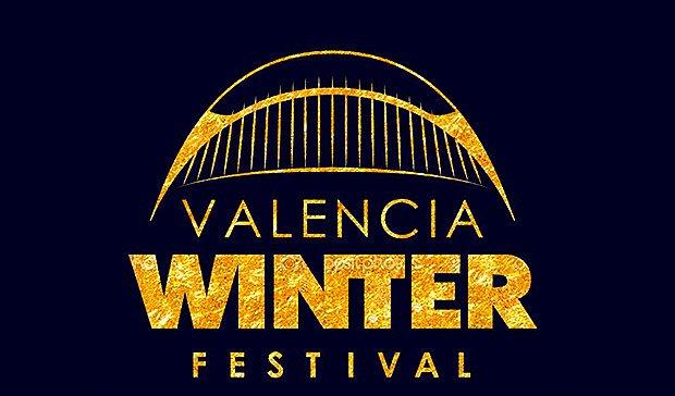 Nochevieja Valencia Winter Festival