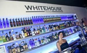 20141229221418022569_pub-en-valencia-whitehouse-3 (1)
