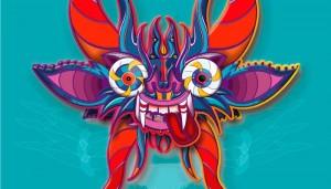 Carnaval-Russafa-2016-700x400