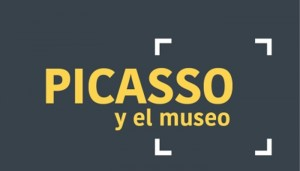picasso-museo-subhome-cas-700x400