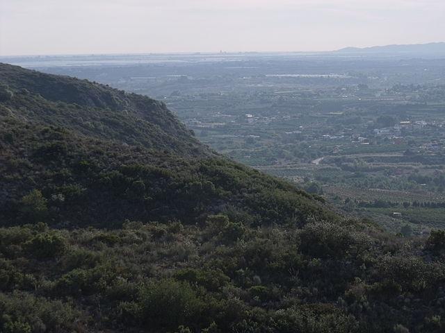 640px-Serra_Perenxisa_vista_SE