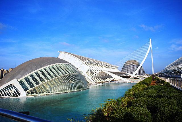 640px-Ciudad_de_las_Artes_y_las_Ciencias,_Valencia