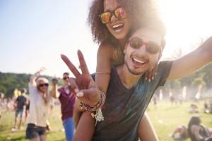 musicfestival-primavera-residenciauniversitaria